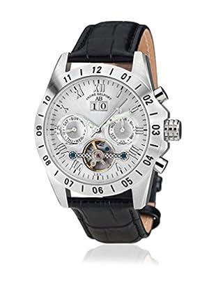 André Belfort Reloj automático Man Galactique Negro 43 mm