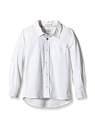 Pepe Jeans London Camisa Casual Bruno