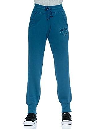 adidas Pantalón Slim TP