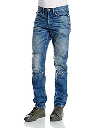Timberland Jeans Thompson Lk Premium