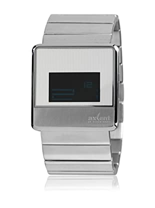 Axcent of Scandinavia Reloj de cuarzo Unisex 32 mm