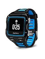 Garmin Forerunner 920XT Running GPS Watch Without Heart Rate Monitor