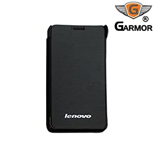 Garmor flip cover for Lenovo S850