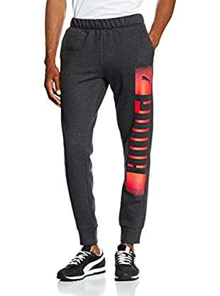 Puma Sweatpants Rebel