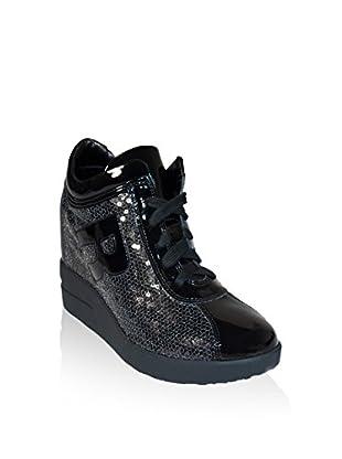 Ruco Line Sneaker Zeppa 6200 Allover S
