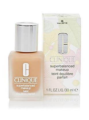 Clinique Maquillaje Superbalanced Makeup 06 30 ml