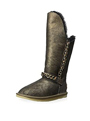 Australia Luxe Collective Women's Maverick Boot