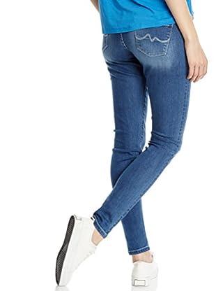 Pepe Jeans London Jeans Lola Ip