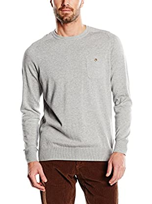 Ben Sherman Pullover The Crew Neck