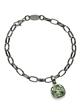 Nomination Pulsera Chic Verde
