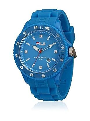 FILA Reloj FA-1023-31