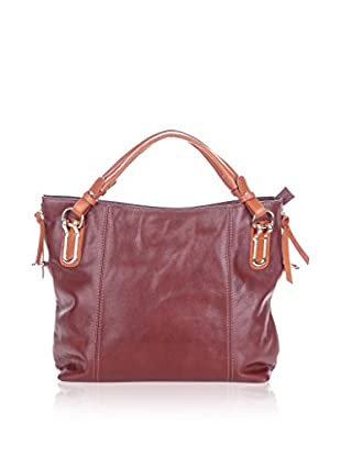 QUEENX BAG Henkeltasche 16008A