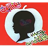 CUTEHazel Nuts Chocolate�ɂ��