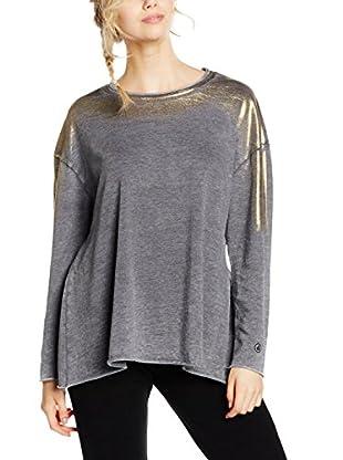 Dimensione Danza Sweatshirt
