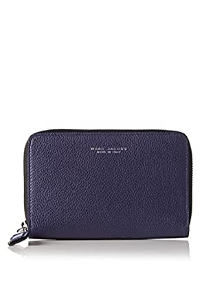 Marc Jacobs Cartera New Compact