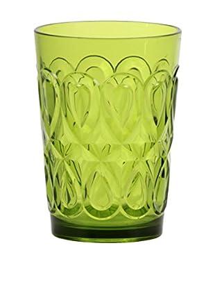 Sheratonn  Set Vaso 6 Uds. SP74290V