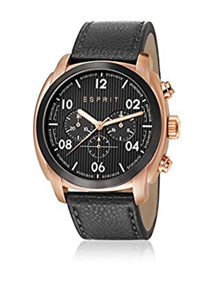 Esprit Reloj de cuarzo Man 46 mm