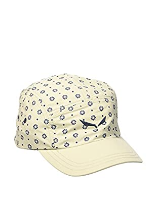 Salewa Cap Puez Uv