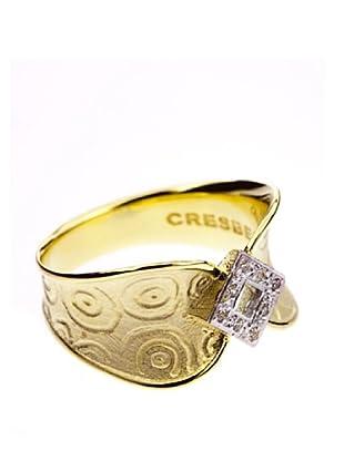 Cresber Anillo Colección Spira 401435614