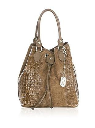 1b0253f02 We love Bags « ES Compras Moda PrivateShoppingES.com