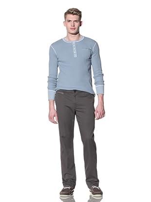 Riviera Club Men's Club Pants (Grey)