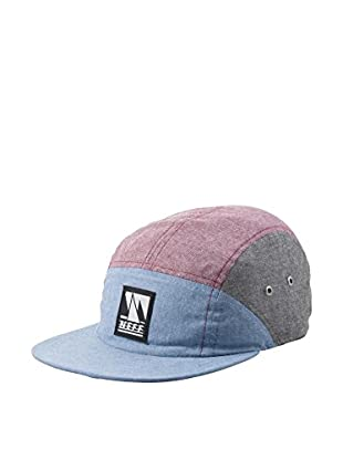 Neff Gorra Nautical Camper