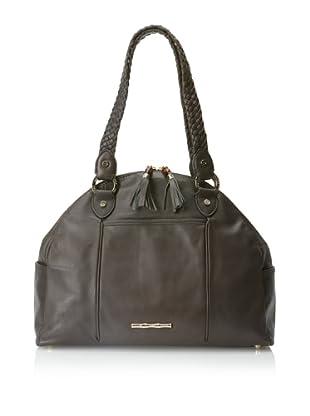 Elaine Turner Women's Dawson Tote Bag (Charcoal)