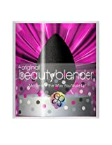 Beautyblender Pro Single Makeup Sponge With Cleanser 1 Ea