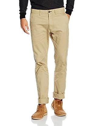 Springfield Pantalone Chino slim