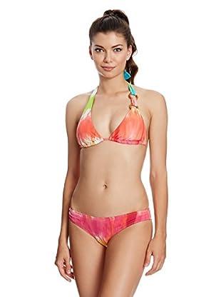 evaw/wave Bikini Camila
