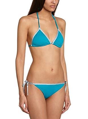 Canobio Sujetador de Bikini