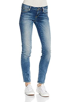 Miss Sixty Jeans Soul 30