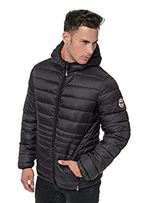 Geographical Norway Steppjacke Cola