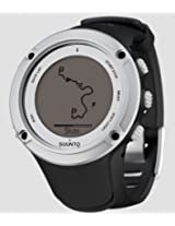 Suunto AMBIT2 Silver Unisex Watch -