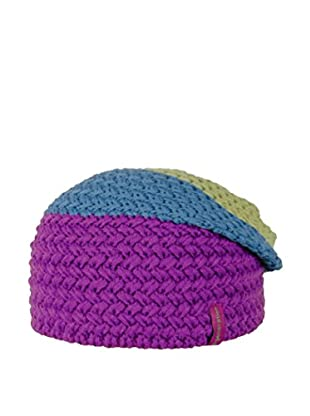 d-generation Mütze