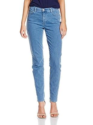 Trussardi Jeans Vaquero 56552749