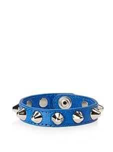 Rebecca Minkoff Royal The Pointy Stud Bracelet