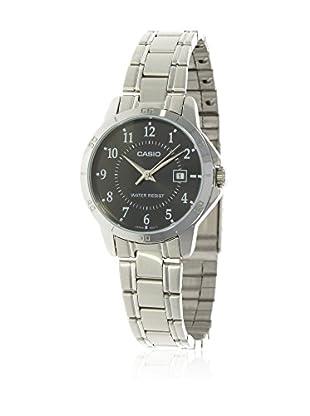 Casio Reloj con movimiento cuarzo japonés Woman LTP+V004D.1B 25.0 mm