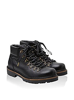 LYNN77 Outdoorschuh Hiking