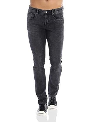 SIR RAYMOND TAILOR Jeans Heel