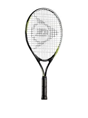 Dunlop Racchetta M 5.0 23