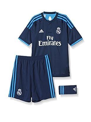 adidas Conjunto Deportivo Real Madrid