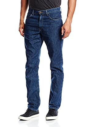 Lee Jeans Broklyn Straight