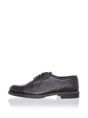 Swear Men's Chaplin 3 Shoe (Black)