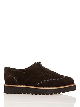 Coolway Zapatos Celebrate (Negro)