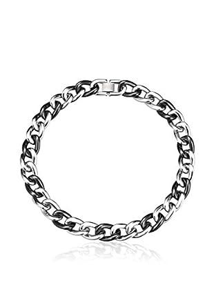 ESPRIT Collar ELNL11855B420