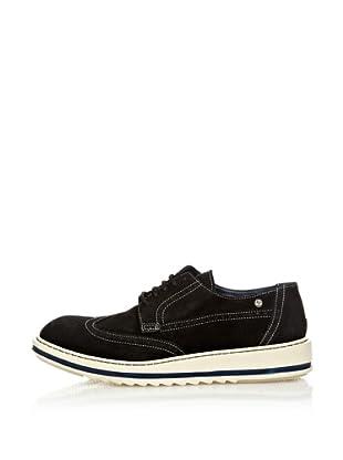 Farrutx Zapatos de cordones Sport