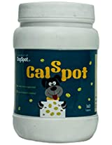 Dogspot Calspot Calcium Supplement for Dog - 160 Tablets
