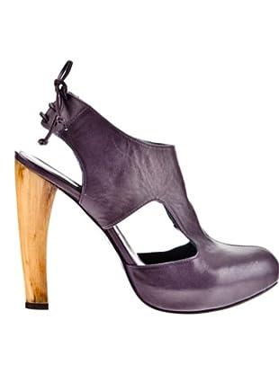 Armand Basi Zapatos sualocin (morado)