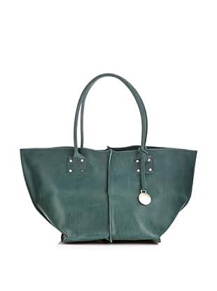 Orciani Shopping Vak verde